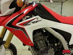 SRmoto-CRF250L-Project-Bike-Side