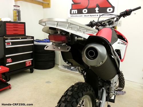 CRF250L-DRC-Edge-Integrated-Tail-Light