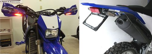 WR250R-Lighting-Guide
