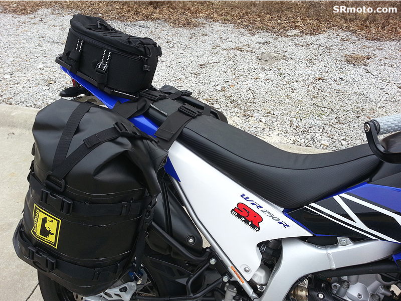 WR250R-Wolfman-Expedition-Dry-Saddlebags-3