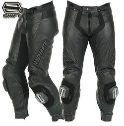 Shift_redline_pants