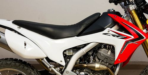 CRF250L-Seat-Concepts-Seat-Kit