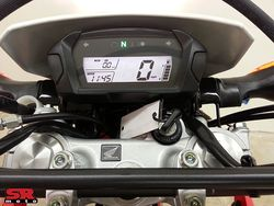 SRmoto-CRF250L-Project-Bike-Dash