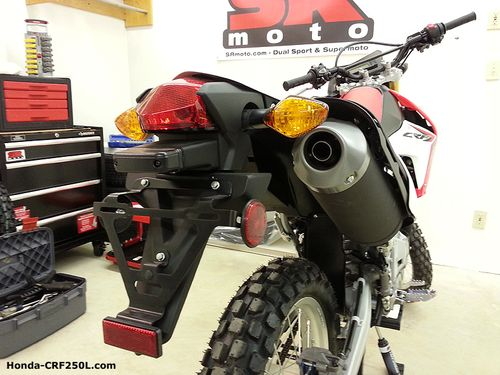 CRF250L-Stock-Tail-Light-Turn-Signals