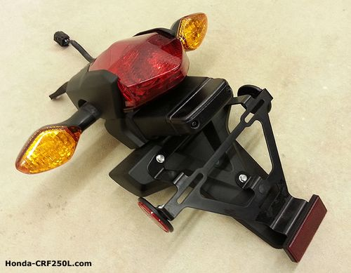 CRF250L-Stock-Tail-Light-Off-Bike