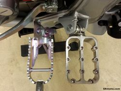 CRF250L-Pro-Moto-Billet-Fastway-F3-Footpegs-3