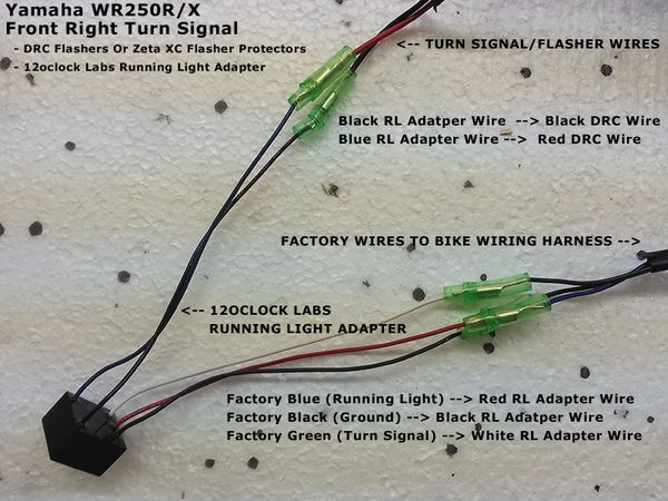 6a00d83455aeb969e2017ee99ebdd9970d 600wi wr250r running light adapters yamaha wr250r wr250r wiring harness at reclaimingppi.co