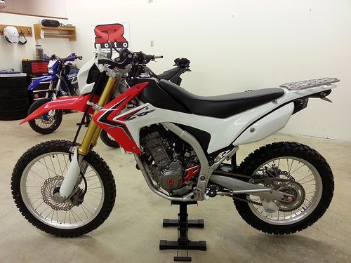 2013-Honda-CRF250L-Project-Bike-2013-03-23-1