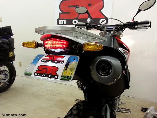 CRF250L-DRC-Edge2-Tail-Light-with-DRC-602-flashers