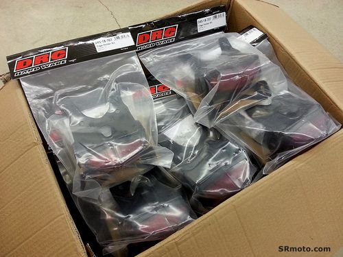 CRF250L-Edge2-Tail-Light-Kit