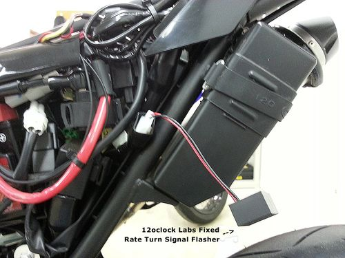 WR250R-WR250X-12oclocklabs-Fixed-Rate-Turn-Signal-Flasher