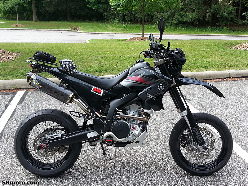WR250X-Two-Brothers-Racing-M7-Carbon-Slip-On-Full-Bike