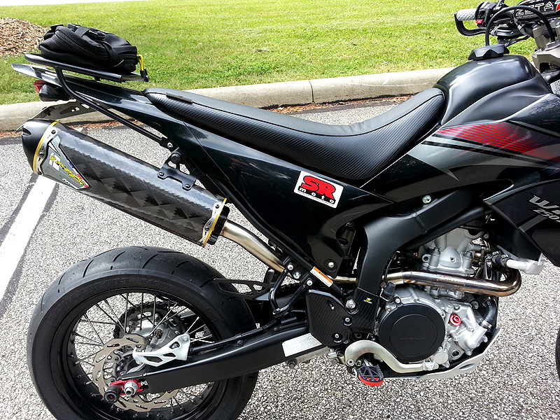 WR250X-Two-Brothers-Racing-M7-Carbon-Slip-On-With-Delta-Header
