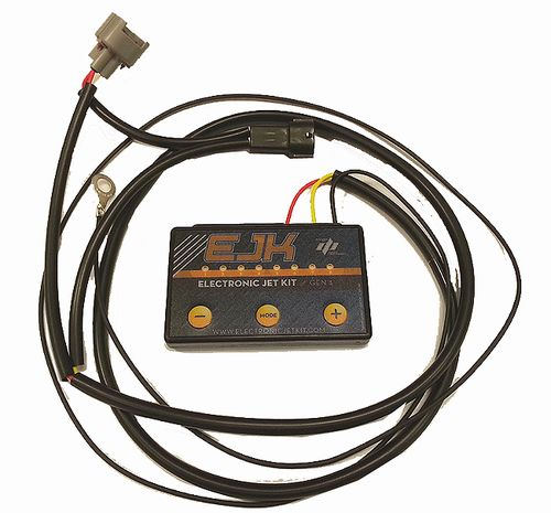 WR250R-WR250X-EJK-Fuel-Injection-Controller-front