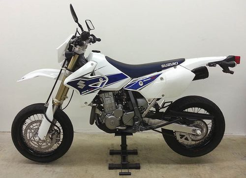 SRmoto-2008-DRZ400SM-Project-Bike-1