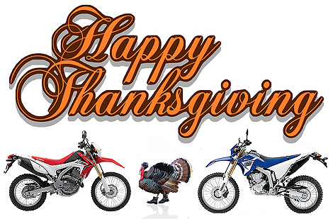 Happy-Thanksgiving-SRmoto-Small