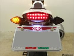 Suzuki-DRZ400-Edge-Tail-Light-Kit-DRC-601-Turn-Signal
