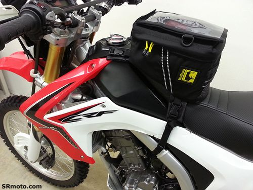 Honda-CRF250L-With-Wolfman-Enduro-Tank-Bag