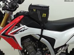 Honda-CRF250L-With-Wolfman-Enduro-Tank-Bag-2