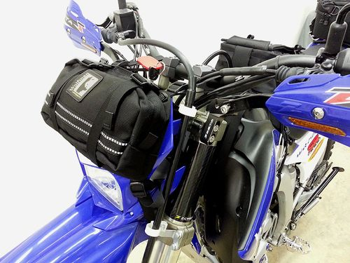 Yamaha-WR250R-With-Wolfman-Enduro-Carry-All-Numberplate-Bag