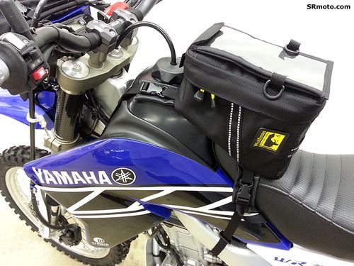 Yamaha-WR250R-With-Wolfman-Enduro-Tank-Bag