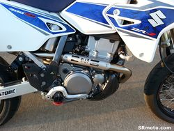 SRmoto-Suzuki-DRZ400SM-Yoshimura-RS2-Performance-Package-Header