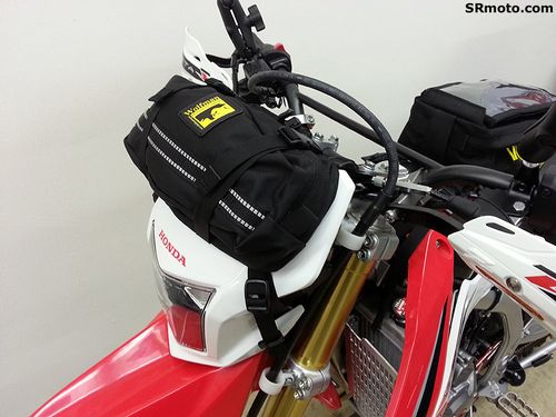Honda-CRF250L-With-Wolfman-Enduro-Carry-All