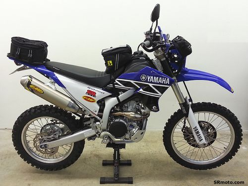 Yamaha-WR250R-Wolfman-Motorcycle-Luggage-Right-Side