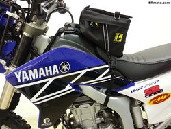 Yamaha-WR250R-With-Wolfman-Enduro-Tank-Bag-Side