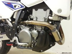 DRZ400-Lightspeed-Carbon-Case-Guard-Right-2