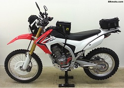 CRF250L-Project-Bikes-Icon