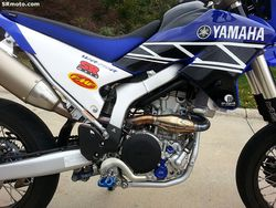 Yamaha-WR250R-Supermoto-Conversion-6