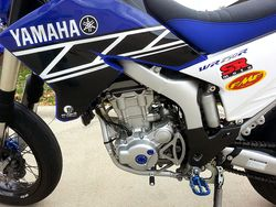 Yamaha-WR250R-Supermoto-Conversion-7