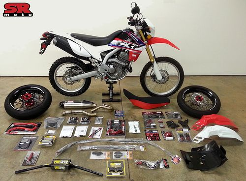 SRmoto-CRF250L-Supermoto-Project-5