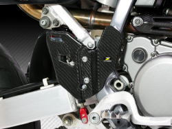 Suzuki-DRZ400SM-Frame-Guards