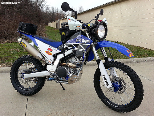 Yamaha-WR250R-Winter-2017-6