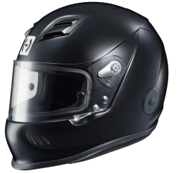 HJC-AR10-III-Black-Side