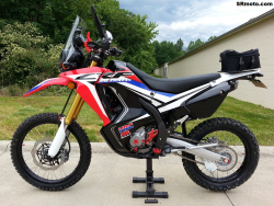 2017-Honda-CRF250L-Rally-Phase-2-Side-1