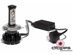 DRZ400SM-Cyclops-LED-Bulb