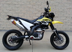 Yamaha-WR250X-Retro-FMF-Powercore4-ICON