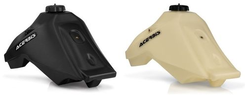 CRF250L-Acerbis-Fuel-Tank-Colors