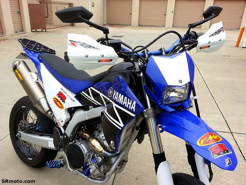 Yamaha-WR250R-Supermoto-Conversion-5
