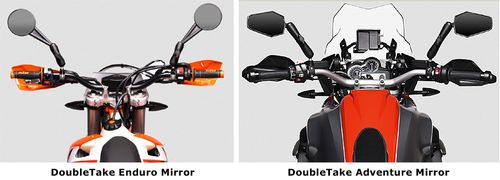 DoubleTake-Enduro-Mirror-vs-Adventure-Mirror