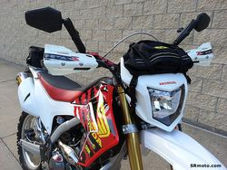 SRmoto-Honda-CRF250L-Adventure-Mirrors-2