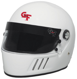 G-Force-GF3-Helmet-White