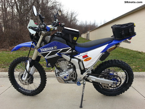 Yamaha-WR250R-Winter-2017-3