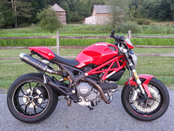 Ducati-Monster-796-Small