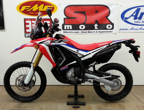 2017-Honda-CRF250L-Rally-Stock-2