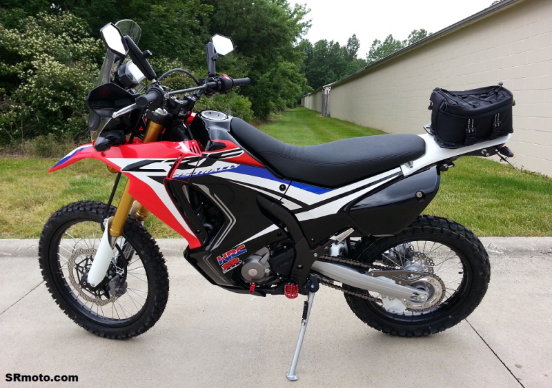 2017-Honda-CRF250L-Rally-Phase-1-Side-2