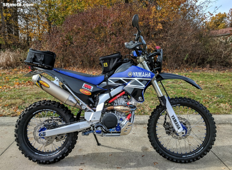 Yamaha-WR250R-Fall-2017-1